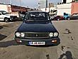 1993 RENAULT TOROS 68.000 KMDE ORJİNAL Renault R 12 Toros - 4312090