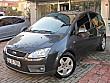 2006 FORD FOCUS 1.6 TDCİ GHİA EN DOLUSU SUNROOFLU Ford C-Max 1.6 TDCi Ghia - 2469797