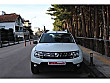 MUTLULAR OTOMOTİVDEN 2014 MODEL 4X4 DACIA DUSTER LAUREATE Dacia Duster 1.5 dCi Laureate - 3359801