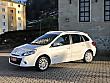 2012 CLİO GRANDTOUR 65.000 KM BOYASIZ NADİR KALANLARDAN FULL Renault Clio 1.2 Grandtour Extreme - 2026246