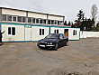 BEKTAŞOĞLU AUTO 2006 MD. 237000 KM. 2.0 D Jaguar X-Type 2.0 D Executive - 3579313
