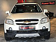 POWERTECH 2012 MODEL CAPTİVA 7 KİŞİLİK 122.000 KM Chevrolet Captiva 2.0 D LT High - 3576376