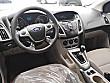 2014 - FORD FOCUS - STYLE - 135 KM - HATASIZ - HATCBACK- 6 İLERİ Ford Focus 1.6 TDCi Style - 102350