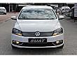 SUAT PLAZA DAN 2013 PASSAT 1.6 TDI DSG COMFORTLİNE HATASIZ Volkswagen Passat 1.6 TDi BlueMotion Comfortline - 3882390