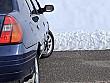 KARABULUT OTOMOTİVDEN 1.4 16 VALF KILİMALI CLİO Renault Clio 1.4 - 1566967