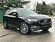 2019 VOLVO XC60 İNSCRİPTİON AWD B4 -XENİUM II - WİNTER PACK Volvo XC60 2.0 B4 Inscription - 4592749