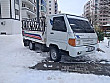 Bmc MDS 1999 Kalkar kupa BMC Levend 3.0 MDS - 696270