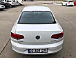 Wossa OTOMOTİV den volswagen passat çok temiz Volkswagen Passat 1.6 TDi BlueMotion Comfortline - 2919711