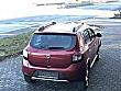 2015 29.000KM DE 1.5 DCI 90 STEPWAY PIRIL PIRIL Dacia Sandero 1.5 dCi Stepway - 3194934