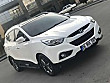 2014 HYUNDAİ İX35 1.6 GDI ELİTE CAM TAVAN LPG Lİ Hyundai ix35 1.6 GDI Elite - 4514924
