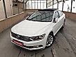 2018 Passat 1.6 TDI DSG Cam Tavan Geri Görüş Katlanır Ayna Volkswagen Passat 1.6 TDi BlueMotion Comfortline - 3771140