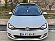 KARAELMAS AUTODAN 1.6TDİ DSG CAM TAVAN ALLSTAR GOLF FIRSAT ARACI Volkswagen Golf 1.6 TDi Allstar - 1804787