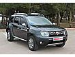 MUTLULAR OTOMOTIVDEN 2017 DUSTER 4X2 LAUREATE LOOK Dacia Duster 1.5 dCi Laureate - 3470786