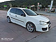 2007 GOLF 5 DEGİŞENSİZ 145000 KM DE Volkswagen Golf 1.4 TSI Midline - 1340587