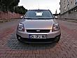 2008 FORD FİESTA 1.6 BENZİN LPG OTOMATİK COMFORT Ford Fiesta 1.6 Comfort - 2670366