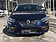 1.09 KREDİ ORANIYLA 2016 MODEL RENAULT MEGAN 1.5 DCİ JOY HB Renault Megane 1.5 dCi Joy - 964320