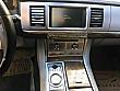 2008 JAGUAR XF 2.7 TDI DİZEL OTOMATİK Jaguar XF 2.7 D Premium Luxury - 2451377