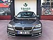 BORUSAN ÇIKIŞLI 2014 PREMİUM HAYALET VAKUM KAZASIZ TRAMERSİZ BMW 5 Serisi 520i Premium - 2859957
