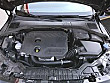 WOSSA OTOMOTİV den VOLVO S60D. D2Premium Volvo S60 1.6 D Premium - 1413863