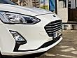 DEMİR AUTO GÜVENCESİYLE Ford Focus 1.5 TDCi Trend X - 2836226