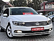 2017 PASSAT 1.6 TDİ BLUEMOTİON IMPERESSİON DGS HATASIZ BOYASIZ Volkswagen Passat 1.6 TDi BlueMotion Impression - 1538413