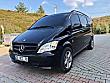 2011 MODEL ORJİNAL BAKIMLI DEĞİŞENSİZ 132000 KM DE 6 1 Mercedes - Benz Vito 113 CDI - 287750