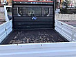 OTO SEÇ DEN HATASIZ BOYASIZ KLİMALI 157 BİNDE ÇİFT KABİN TRANSİT Ford Trucks Transit 350 M Çift Kabin - 1872264