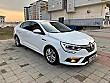 2017 MEGAN4 DİZEL OTOMOTİK  Renault Megane 1.5 dCi Joy - 2564510