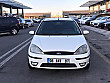 CEYLİN OTOMOTİV  den 2005 MODEL FORD FOCUS 1.6 COLLECTION LPG li Ford Focus 1.6 Collection - 4562981