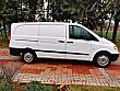 2006 MODEL MERCEDES VİTO 111 CDİ 6 İLERİ PANELVAN MASRAFSIZ Mercedes - Benz Vito 111 CDI - 3084228