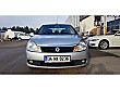 2011 SYMBOL EXPERSİON 1.5 DCİ Renault Symbol 1.5 dCi Expression - 4210104