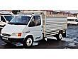 Çok temiz 2000 model pikap Ford Trucks Transit 190 P - 4181624