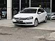 ASLANOĞLU PLAZA DAN 2013VOLKSWAGEN PASSAT 1.6TDİ COMFORTLİNE DSG Volkswagen Passat 1.6 TDi BlueMotion Comfortline - 2450939