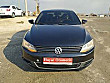 VOLKSWAGEN JETTA 1.6TDİ TREND İCİ BEJ Volkswagen Jetta 1.6 TDi Trendline - 271500