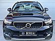 -BMA MOTORS-2019 HATASIZ BOYASIZ CAM TAVANLI VOLVO XC40 1.5 T3 Volvo XC40 1.5 T3 Momentum - 2598456