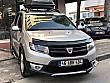 ÖZGÜVEN OTOMOTIVDEN 2016 STADWAY 1.5 TDI MANUEL AKSESUAR Dacia Sandero 1.5 dCi Stepway - 4270419