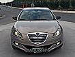 2012 LANCİA DELTA 1.6M.JET DİZEL OTOMATİK F1 LED BAKIMLI EMSALSZ Lancia Delta 1.6 Mjet - 2337951
