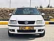 ANKARADAN MELEK HANIMA OPSİYONLANMIŞTIR Volkswagen Polo 1.4 Trendline - 2989932