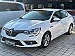 TAMAMINA KREDİLİ YENİ KASA MEGANE Renault Megane 1.5 dCi Joy - 227832