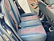 HATASIZ     FORD FİESTA 1.4 TDCİ Titanium X     Ford Fiesta 1.4 TDCi Titanium X - 3761201