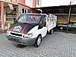 NURDAĞI SEFA OTO 2006 ORİJİNAL 350 PİKAP Ford Trucks Transit 350 M - 3911753