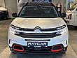 2020 MODEL CİTROEN C5 AİRCROSS  0  KM 1.5 BLUEHDİ FEEL ADVENTURE Citroën C5 AirCross 1.5 BlueHDI Feel Adventure - 1558069