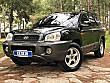 2004 SANTA FE 2.0 CRDİ 4X4 Hyundai Santa Fe 2.0 CRDi Elegance - 4457227