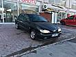 HASAN OTOMOTIV den 1998 RENAULT MEGANE 2.0 RXT VIZE YENI Renault Megane 2.0 RXT - 445628