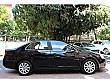 NEVZATOTO-VW JETTA 1.4 TSi 140 HP OTOMATİK BÜYÜK EKRAN 162.000KM Volkswagen Jetta 1.4 TSI Comfortline - 2672037