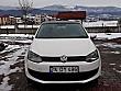 -GÜVEN OTO DAN-2012 VOLKSWAGEN... POLO 1.4... TREND... MANUEL Volkswagen Polo 1.4 Trendline - 112951