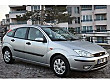 2004 MODEL HATASIZ 136.000 KMDE FOCUS COLLECTİON...    Ford Focus 1.6 Collection - 4235550