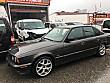 ÇALIŞIR YÜRÜR 1993 BMV 5.20 İ LPG Lİ BMW 5 Serisi - 4346313