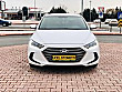 2016 MODEL 1.6.CRDİ 136 BG LİK OTOMATİK 66500 KM DE ÇOK TEMİZ Hyundai Elantra 1.6 CRDi Elite - 727878