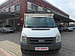 2011MD. FORD TRUCKS TRANSİT 330S KLİMALI 135.000KM Ford Trucks Transit 330 S - 267106